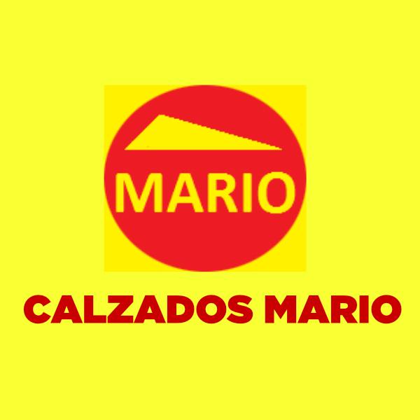 Calzados Mario