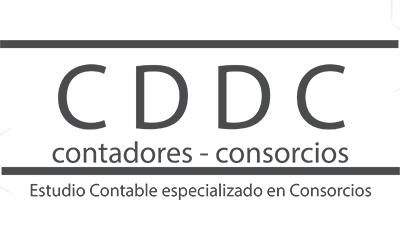 CDDC Contadores Estudio Contable