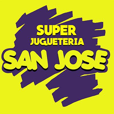 Super Jugueteria San Jose