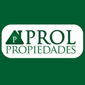 PROL Propiedades Agencia Inmobiliaria