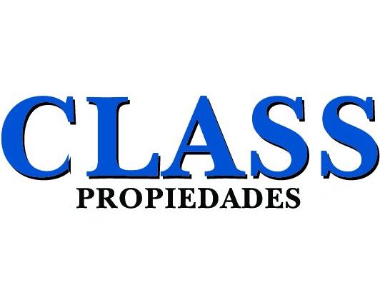 Class Propiedades Agencia Inmobiliaria