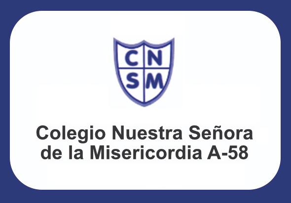 Colegio Nuestra Señora de la Misericordia