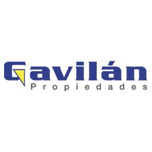 Gavilan Propiedades Agencia Inmobiliaria