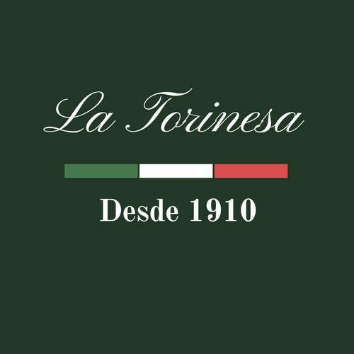 La Torinesa Pastas