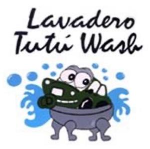 Tutú Wash Lavadero de Autos