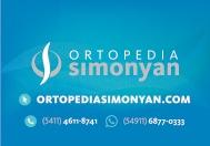 Ortopedia Simonyan