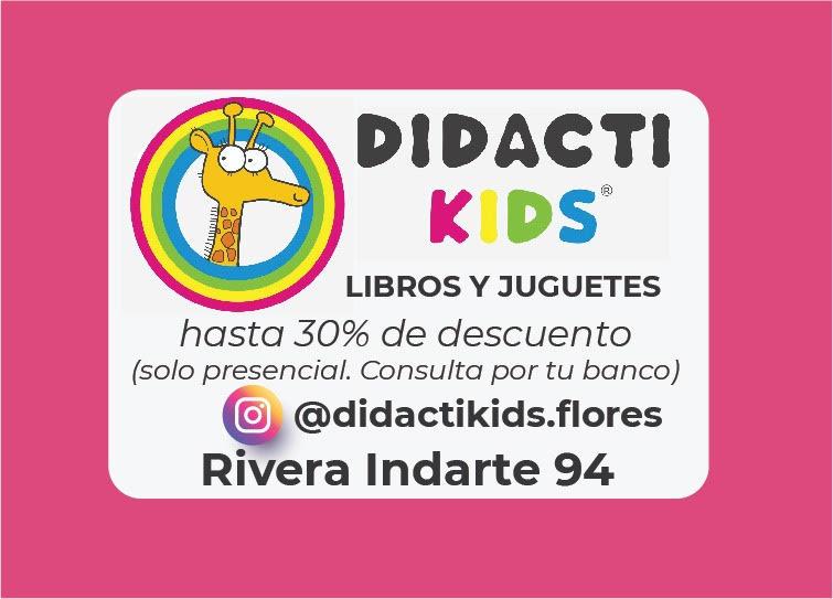 DidactiKids